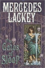 gates of sleep by mercedes lackey