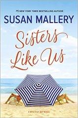 sisters like us by susan mallery