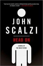 head on by john scalzi