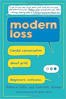 modern loss by rebecca soffer and gabrielle birkner