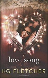 love song by kg fletcher