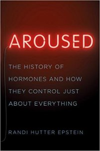 aroused by randi hutter epstein