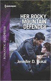 her rocky mountain defender by jennifer d bokal