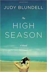 high season by judy blundell