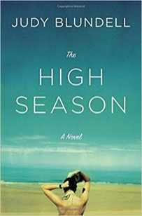 high season by judy blundell