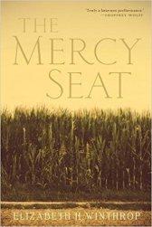 mercy seat by elizabeth winthrop