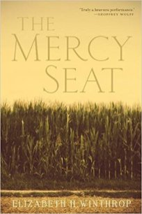 mercy seat by elizabeth winthrop