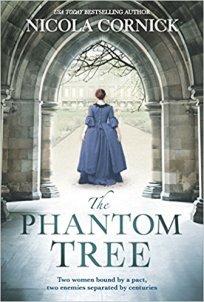 phantom tree by nicola cornick