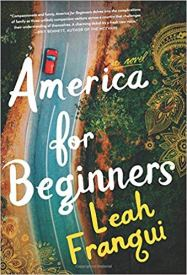 america for beginners by lea franqui