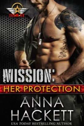 mission her protection by anna hackett