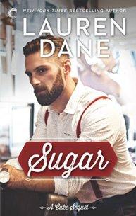 sugar by lauren dane