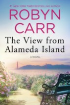 view from alameda island by robyn carr