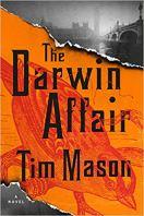 darwin affair by tim mason