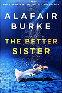 better sister by alafair burke