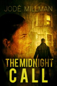Midnight Call, The - Jode Millman