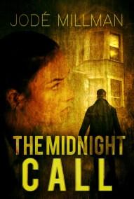 Midnight Call, The - Jode Millman