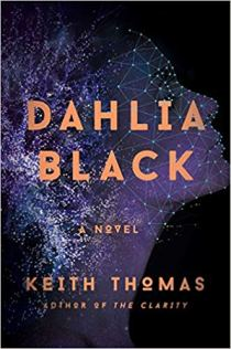 dahlia black by keith thomas