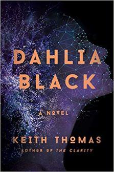 dahlia black by keith thomas
