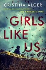 girls like us by christina alger