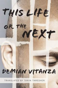 this life or the next by demian vitanza
