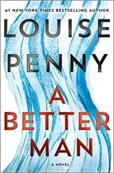 better man by louise penny