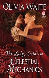 ladys guide to celestial mechanics by olivia waite