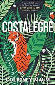 costalegre by courtney maum
