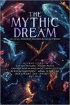 mythic dream edited by dominik parisien and navah wolfe
