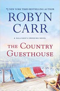country guesthouse by robyn carr