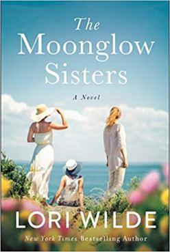 moonglow sisters by lori wilde