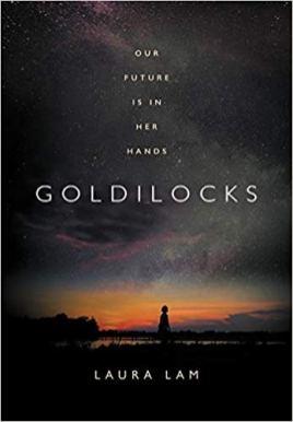 goldilocks by laura lam
