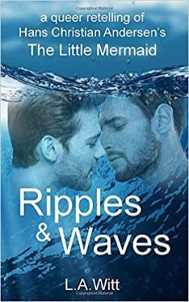 ripples and waves by la witt
