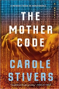 mother code by carole stivers