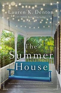 summer house by lauren k denton
