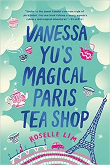 vanessa yus magical paris tea shop by roselle lim