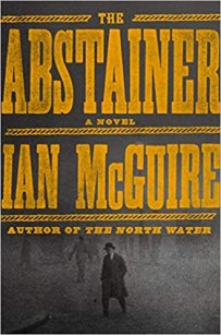 abstainer by ian mcguire