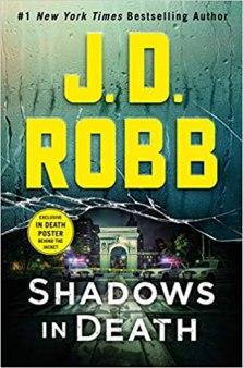 shadows in death by jd robb