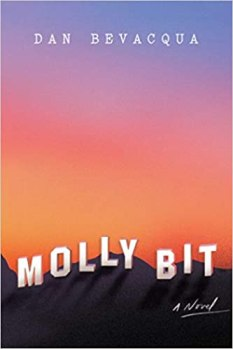 molly bit by dan bevacqua
