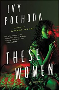these women by ivy pochoda