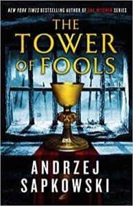 tower of fools by andrzej sapkowski