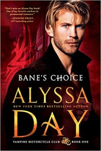 banes choice by alyssa day