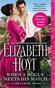 when a rogue meets his match by elizabeth hoyt