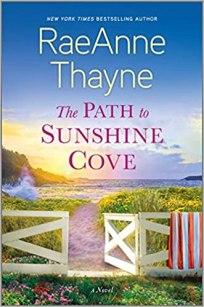path to sunshine cove by raeanne thayne