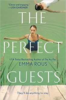 perfect guests by emma rous