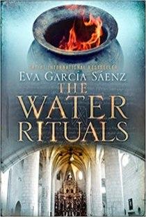 water rituals by eva garcia saenz