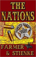 nations by ken farmer and buck stienke