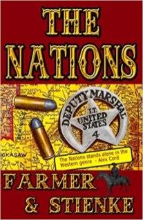 nations by ken farmer and buck stienke