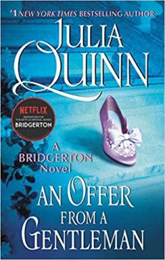 offer from a gentleman by julia quinn