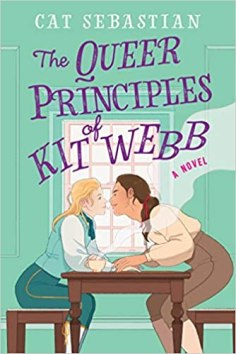 queer principles of kit webb