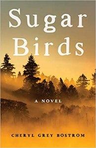sugar birds by cheryl grey bostrom